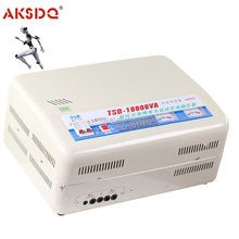 high quality high efficiency avr air conditioner voltage protector/stabilizer