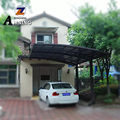 Comfortable new design rollup awnings awning brackets pergola carport supplier