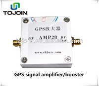 28dB high gain wifi bluetooth signal amplifier/booster