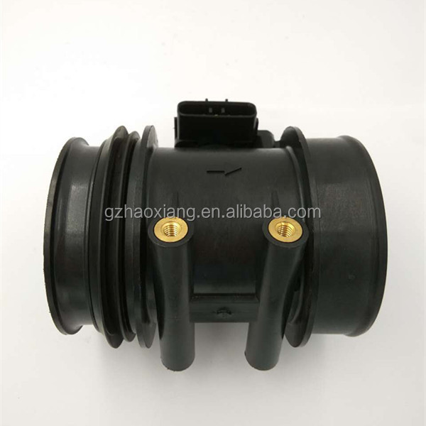 High Quality Auto Air Flow Meter 22204-0C020