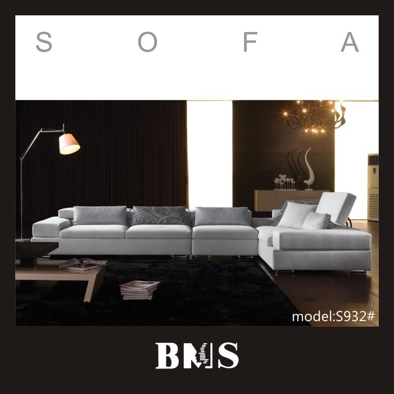 top 10 furniture brands. Top 10 Furniture Brands. China Brand Brands