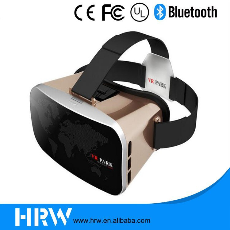 2017 Best Gifts OEM 3D Glasses for Home Audio free 3D Porn