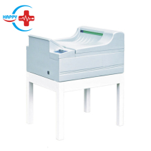 HC-D019 Automatic x-ray film Processor/x ray film processor