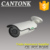 Cantonk 2018 hot selling 3 mp ip camera video camera hd camera ip