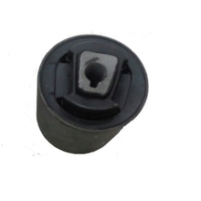 Genuine FRONT Control Arm Bushing Suspension Trailing Arm rubber Bush for GM 92159305