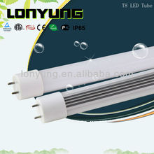 USA Europe T8 led fluorescent lamp 18w