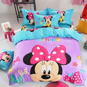 Wholesale 100% Cotton 3d Bedding Comforter Set Bed <strong>Sheet</strong>