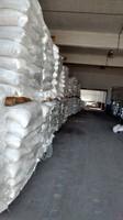 Conventional White Quinoa Grain - Quinua Blanca Convencional