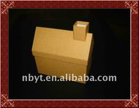 tablet case.buy paper box,screw storage box.box culvert