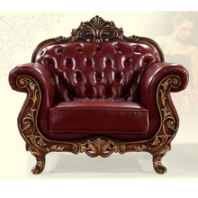 buy cheap chinese furniture,furniture from China with price,wholesale furniture