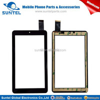 For ARGOM 7 INCH Tablet Touch Panel HS1285 V071 Replacement parts