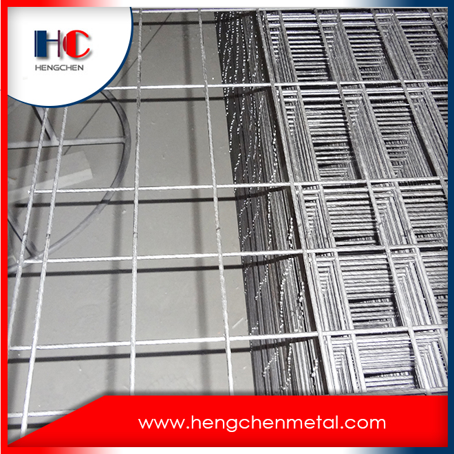 Low Price Pvc Coated Chain Link Wire Mesh Fence