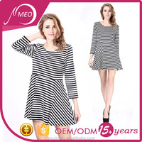 Newly design updated sex summer short casual dress