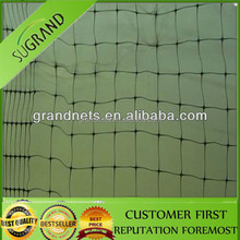 garden used greenhouses for sale, fruit tree covers, balcony guarding mesh
