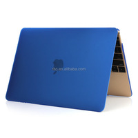 "thin case For Macbook New 12"" retina,OEM ODM Welcome,China Factory"