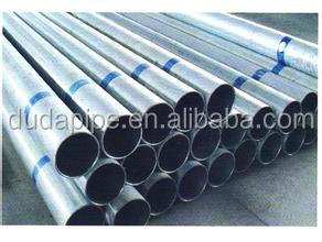 Promotional cheap supply top quality stainless steel pipe price list,stainless steel pipe 201,stainless steel pipe weight