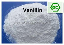 Sell Qualified Vanillin Crystal Powder