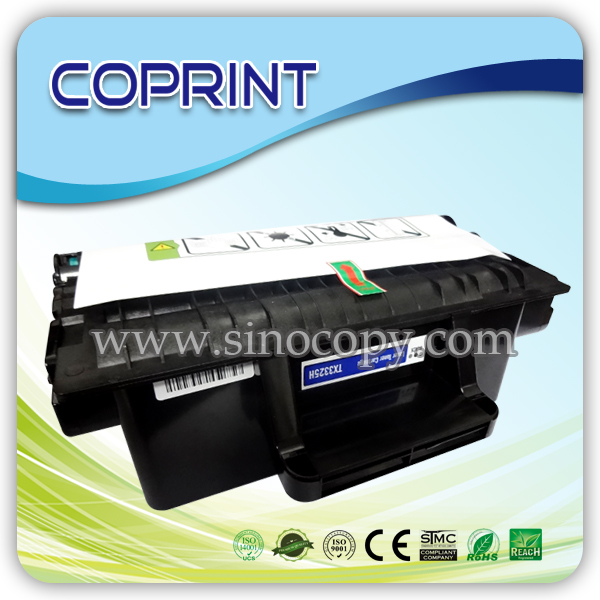 Compatible Monochrome(Black) Toner Cartridge TX3325H use for printer Workcenter 3325