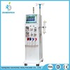 China Kidney Dialysis Machine For Patient