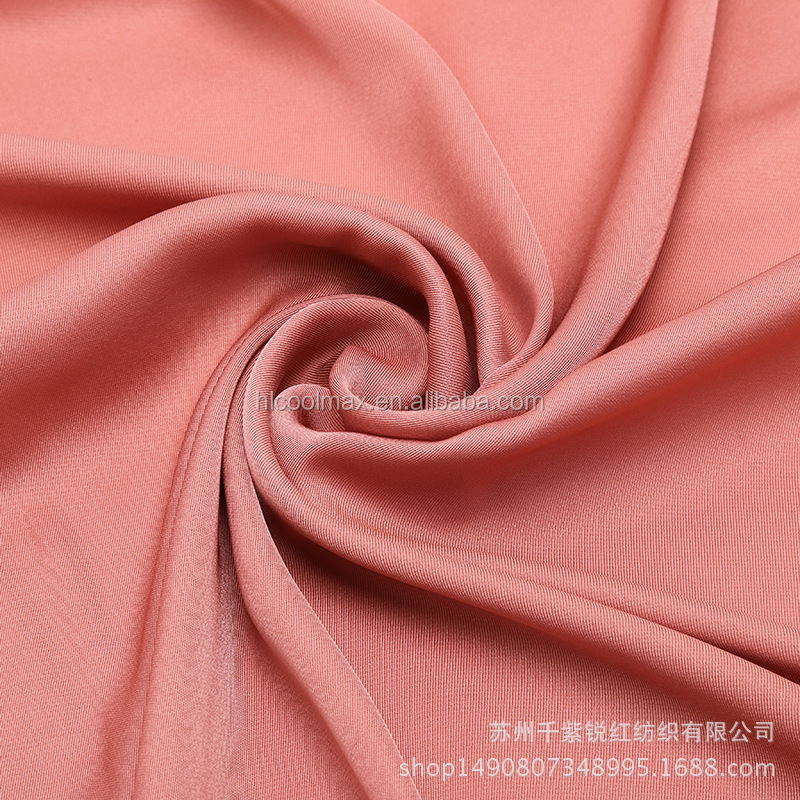 China factory home textile,spunbond polypropylene fabric,