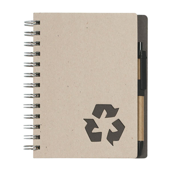 cheap paper notebooks for school 10 great notebooks productive people and loved for their high-quality paper, rhodia notebooks are available in a but other people love them — they're.