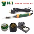 Factory Direct Sales OEM 60w good cheap soldering iron