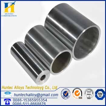 Haynes Alloy 230 pipe price