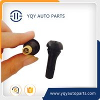 Big Production Ability Tr414 Tubeless Tire/Tyre Valves