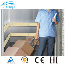 Commercial Lift Cheap Zhejiang China Manufacturer Elevator