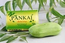Pankaj Herbal Soap