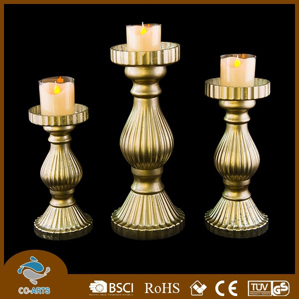2014 new style restaurant home church decorative candle holder buy decorative candle holder - A buying guide for decorative candles ...