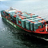 reliable shipping forwarding from Tianjin to Mombasa kenya