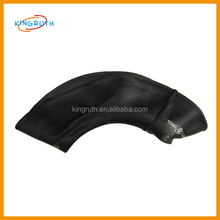 3.5/4.00-6supplier motorcycle inner tubes for tyre