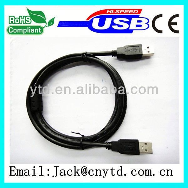 Hot Saling indicator overkill charging cable Super quality