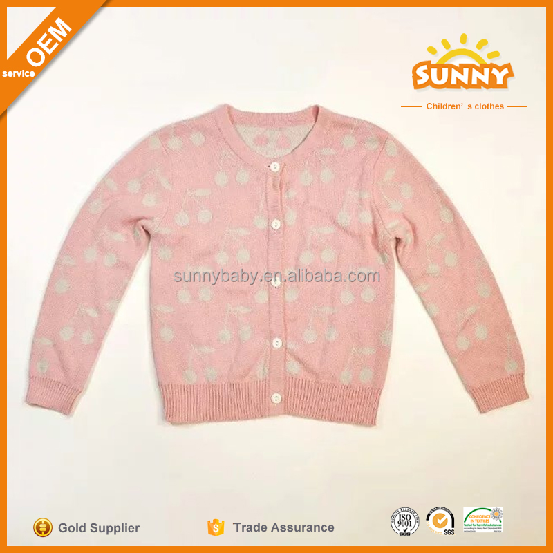Kids Character Clothing Wholesale Kids Clothing Wholesale Free Shipping