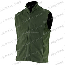 Battery Heated Bodywarmer /Body warmer