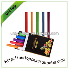 al fakher shisha disposable e-cigarette 600 puffs with diamond
