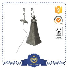 Fashion Special Home Decoration Metal lantern