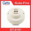 /product-detail/high-sensitivity-conventional-flame-detector-from-chinese-manufacture-60623578079.html