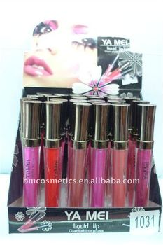 Make-up Lip Gloss