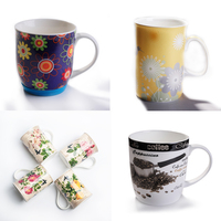 Spring season 2015 small order ceramic coffee mug mug cups porcelain mugs wholesale