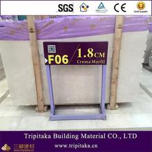 Calcutta low cost cemetery marble slabs gold tile