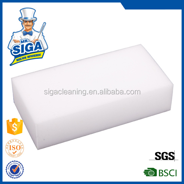 Mr.SIGA 2015Hot Sale Foam Sponge