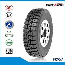 CHINA RADIAL TRUCK AND BUS TYRE12R22.5 FOR TRUCK AND BUS