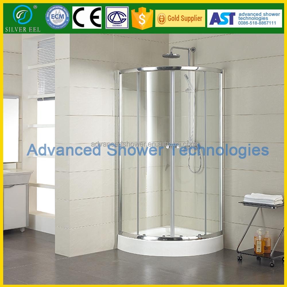 Bathroom Toilet Shower Cabin Price In Stan