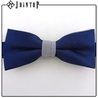 Supplier High Quality Blue Self Bow