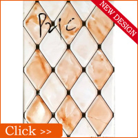 20x30cm Bathroom Wall Brick Ceramic Tiles With Low Price