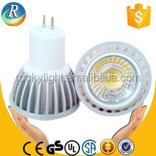 2016 hot sales CE approval COB spotlight/Led spotlight/COB spot light/spotlight