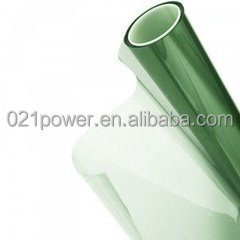 adhesive rear projection film/foil for shop window, display, glasses, store, exhibition