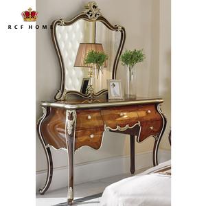 Antique Bedroom Vanity Design, Antique Bedroom Vanity Design ...